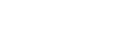 Goodearth logo